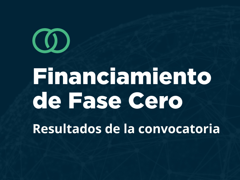 resultados-financiamiento-thumb-web