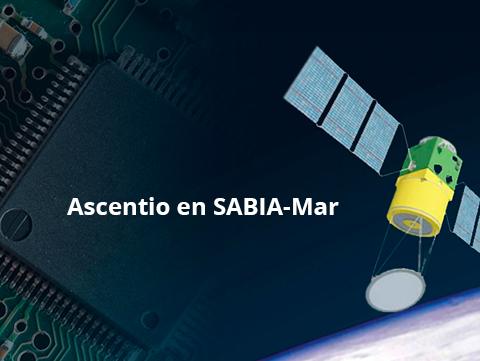 NOTICIAS DEL ÁMBITO ESPACIAL ARGENTINO. - Página 7 Sabiamar-web