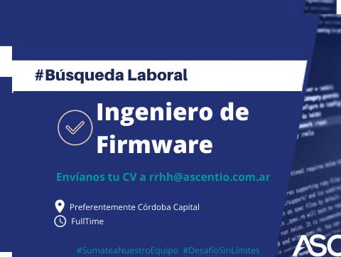 IngFirmware